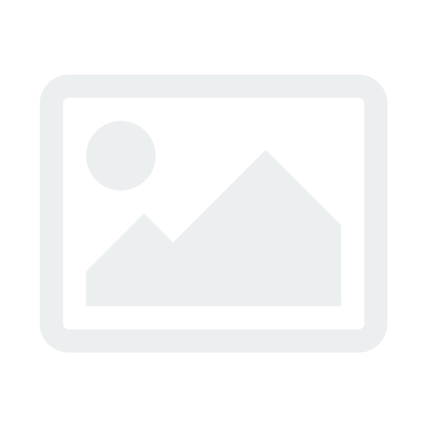 HUSQVARNA 435-13' .325, 1,3 MM MOOTTORISAHA