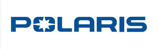 2019_Polaris_Industries_new_logo_design