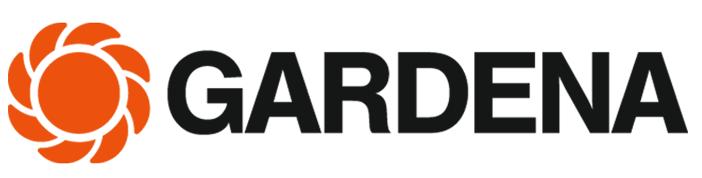 Gardena_Logo (1)