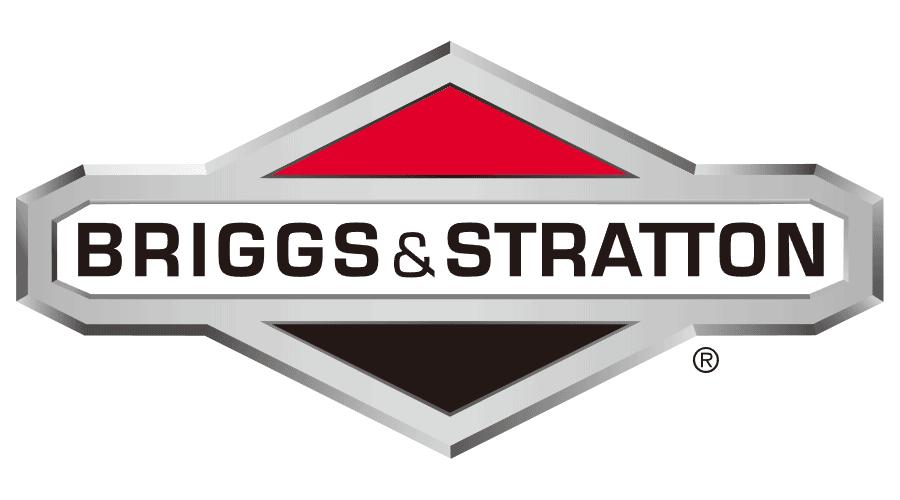 briggs-stratton-vector-logo